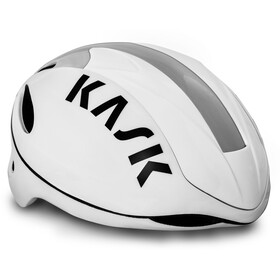 Kask Infinity Casque, white
